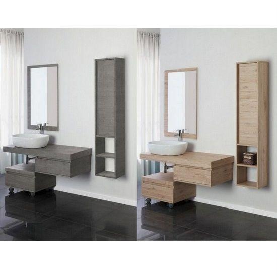 https://www.bagnoitalia.it/images/stories/virtuemart/product/mobile-bagno-pink-cm-120x50-arredo-sospeso-con-cassettiera-estraibile-cemento-rovere_1521043132_696.jpg