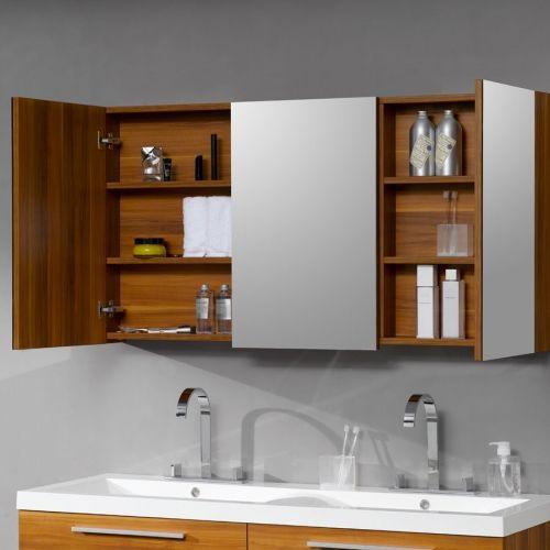 cetrin.com | bagno con doppio lavabo - Bagni Moderni Doppio Lavabo