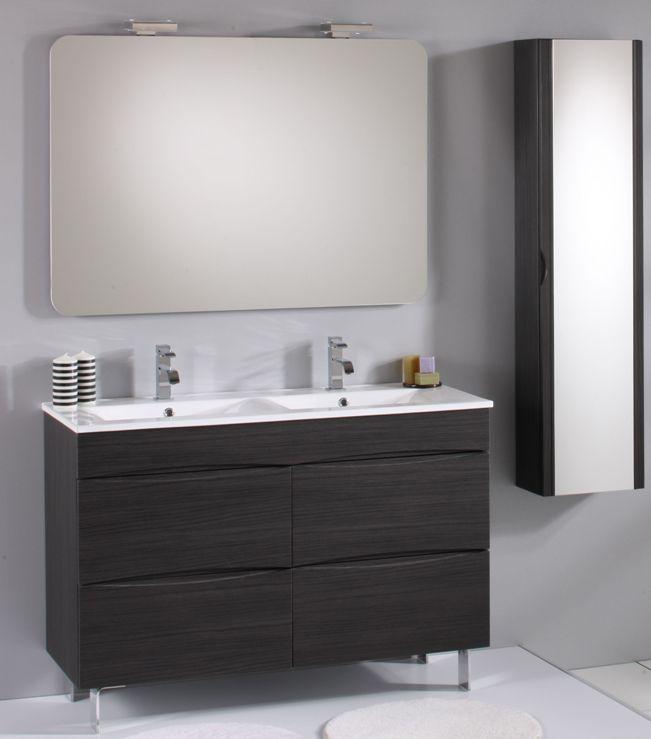 Mobili bagno per lavabo appoggio: cerasa play new mobile bagno con ...