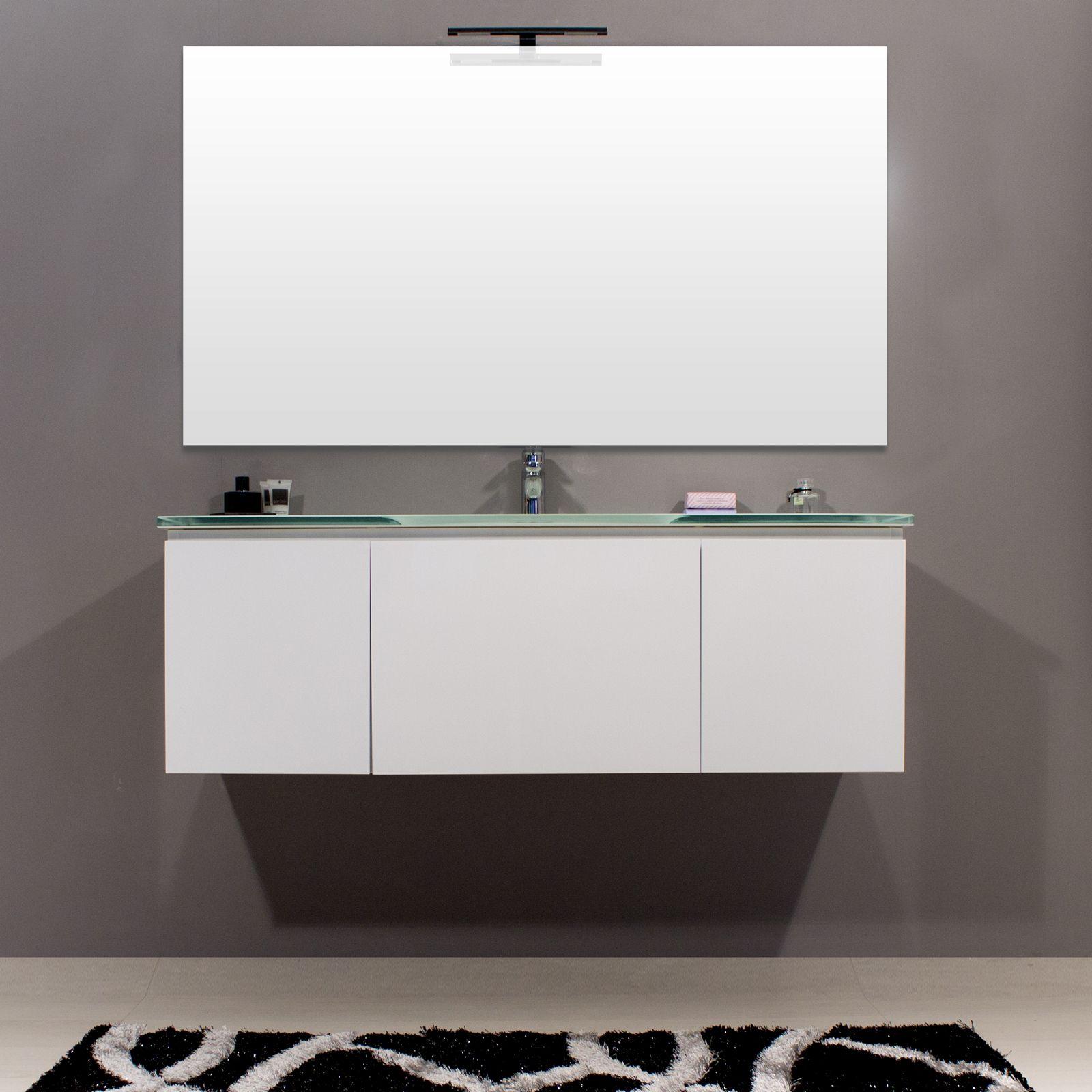 [Arredo Bagno On Line Economico] - 77 images - mobile bagno moderno di design mobili bagno ...
