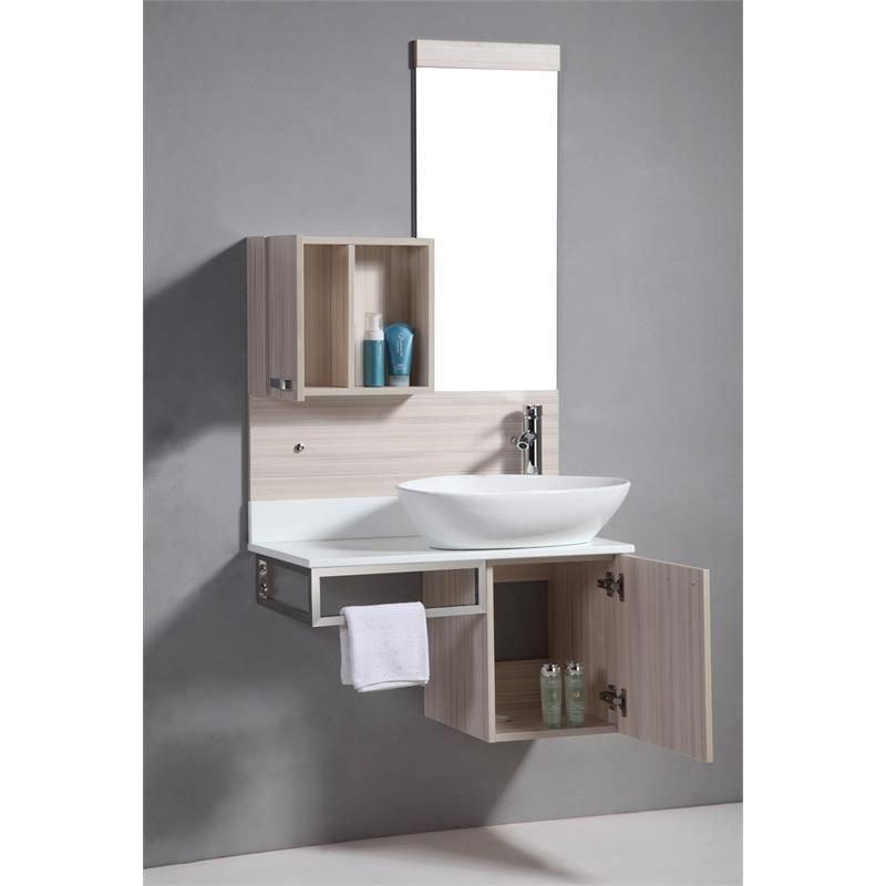 Mobili bagno weng prezzi design casa creativa e mobili for Prezzi lavabo bagno con mobile