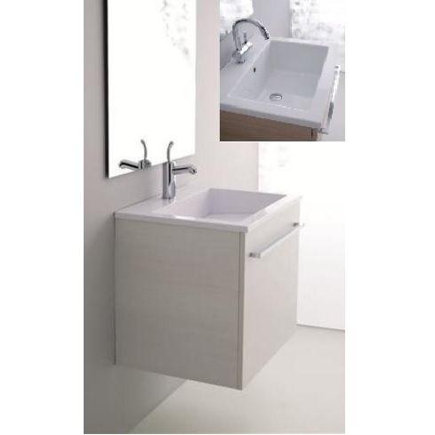 mobili bagno da 40 a 70 cm sconti