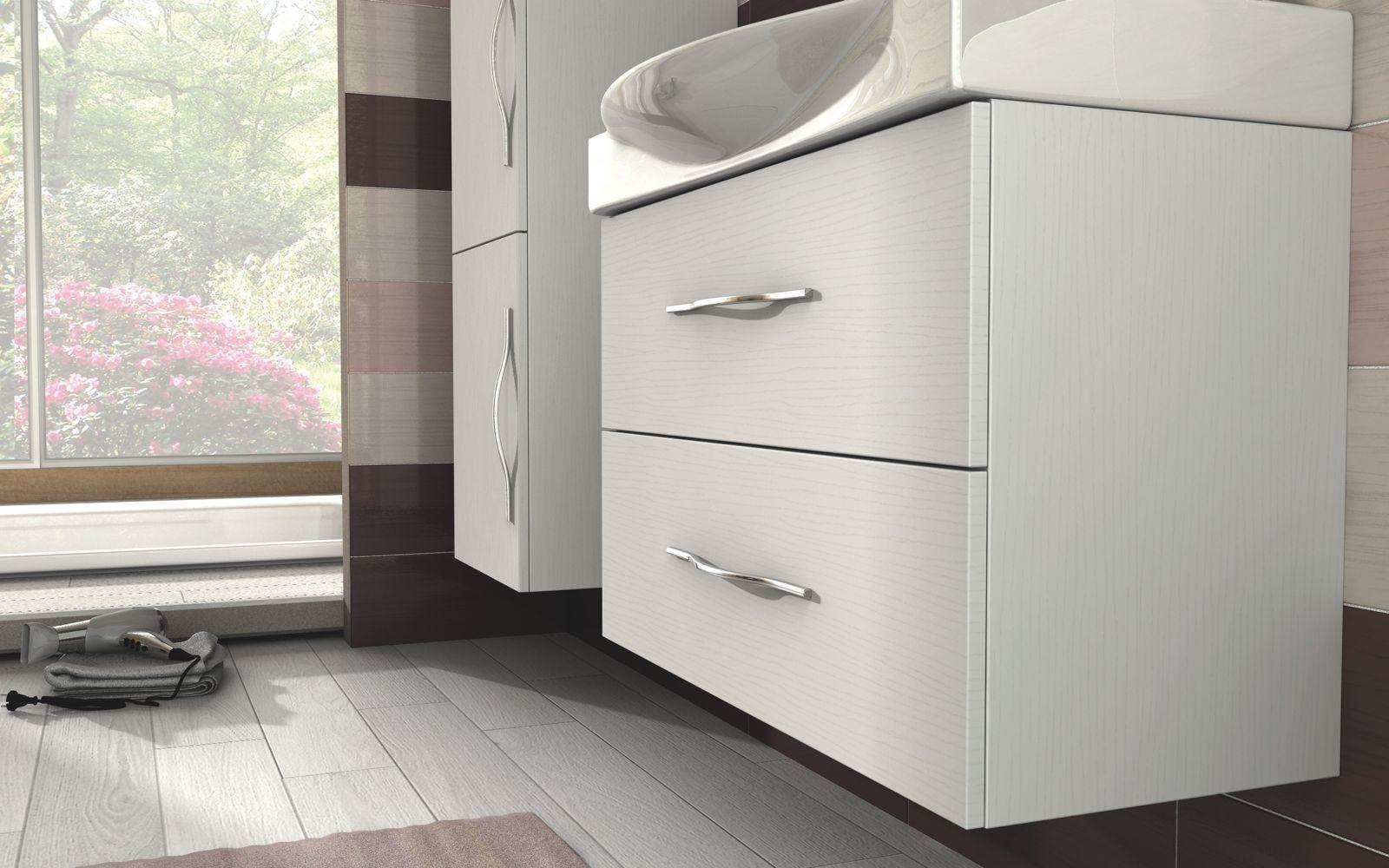 Pannelli di rivestimento pareti cucina effetto legno - Pannelli copri piastrelle bagno ...
