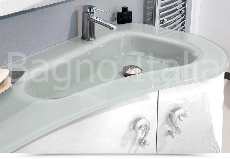 Cassettiera bagno moderna ~ Decora la tua vita