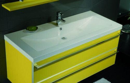 Vasca Da Bagno Piccola Ideal Standard : Mobili bagno ideal standard zona vasca da bagno ideal standard
