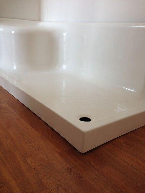 Piatto sostituisci vasca acrilico bianco rettangolare con seduta dettaglio angolo 32.jpg