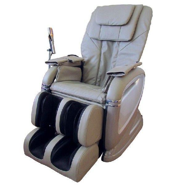 Poltrona reclinabile penelope diversi tipi di massaggio for Tipi di riscaldamento