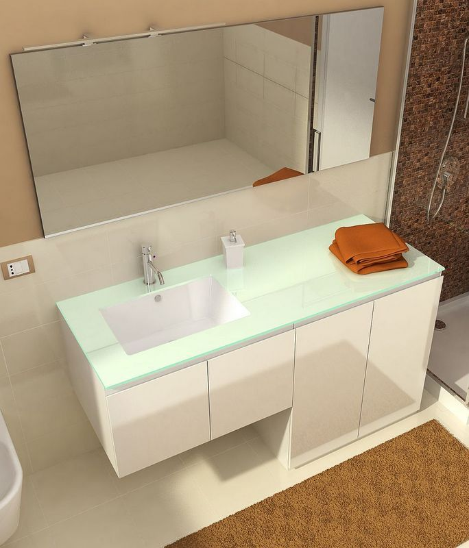 ... .it/images/stories/virtuemart/product/portalavatrice-arredo-bagno.jpg