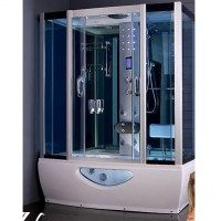 Bagno Con Doccia E Vasca 21 Bagno Con Doccia E Vasca Pictures to pin ...