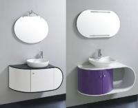 mobili bagno moderni da 71 a 100 cm - bagno italia - Misure Arredo Bagno