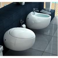 coppia sanitari bagno rwwh1 112