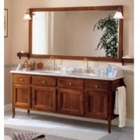 https://www.bagnoitalia.it/images/stories/virtuemart/product/resized/mobile-bagno-arte-povera-doppio-lavabo-189_200x200.jpg