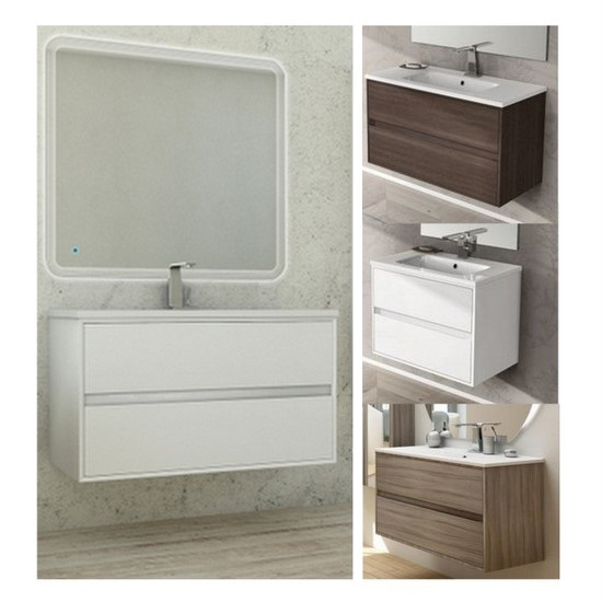 https://www.bagnoitalia.it/images/stories/virtuemart/product/resized/mobile-bagno-liberty-arredo-cm-100-74-due-cassetti-larice-rovere-bianco_1523459303_241.jpg