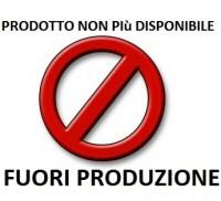 Mobile Bagno Arezzo 60 ca terra disp. in 3 colori bh