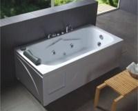 Vasche Da Bagno Angolari Offerte : Vasche da bagno piccole leroy merlin con mobile bagno moresco l