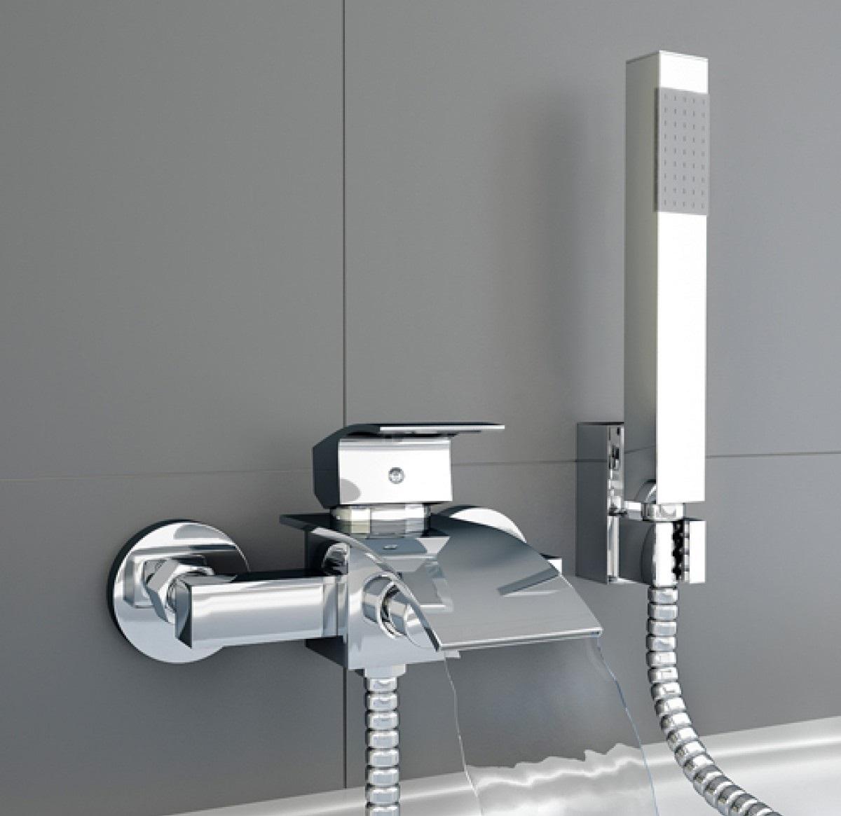 Rubinetto a cascata per vasca termosifoni in ghisa scheda tecnica - Termosifoni per bagno prezzi ...