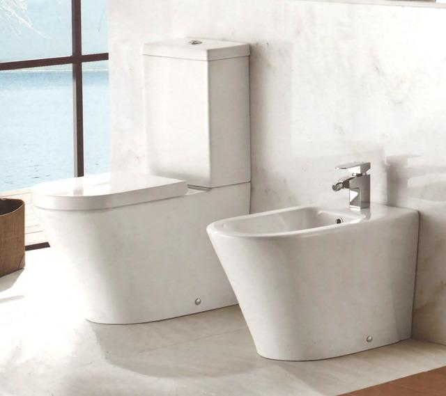 bagno italia mobili bagno moderni a prezzi di fabbrica share the
