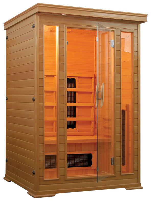Beautiful awesome costo sauna in casa with costo sauna in - Costo sauna per casa ...