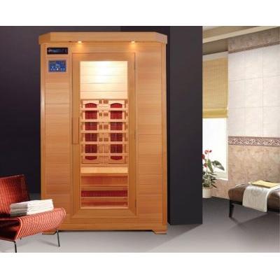 Beautiful costo sauna per casa with costo sauna per casa for Costo della costruzione di una sauna domestica