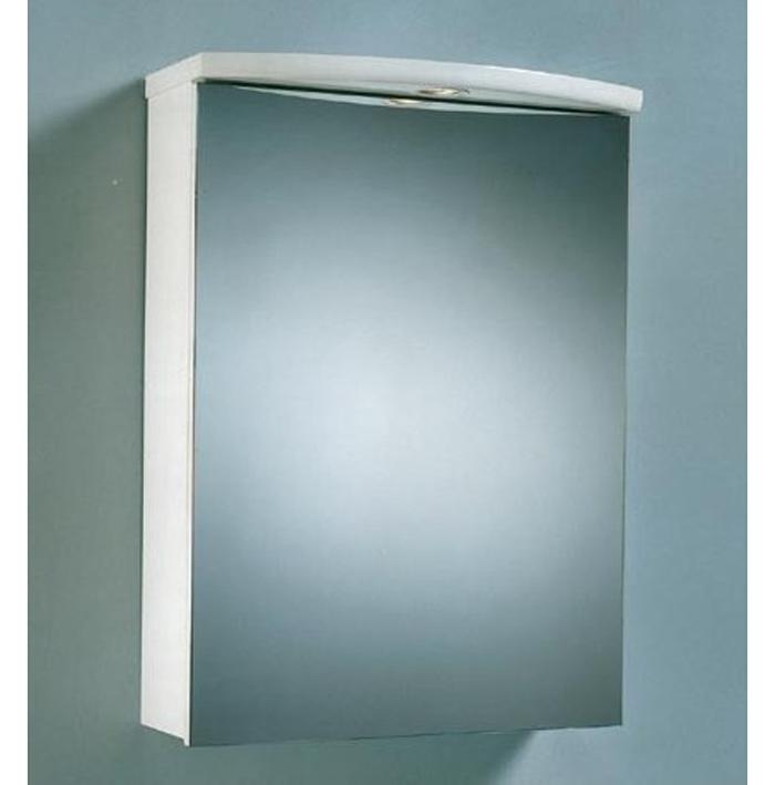 Mobile bagno moderno quad disponibile in 20 colori bb - Bagno largo 110 cm ...