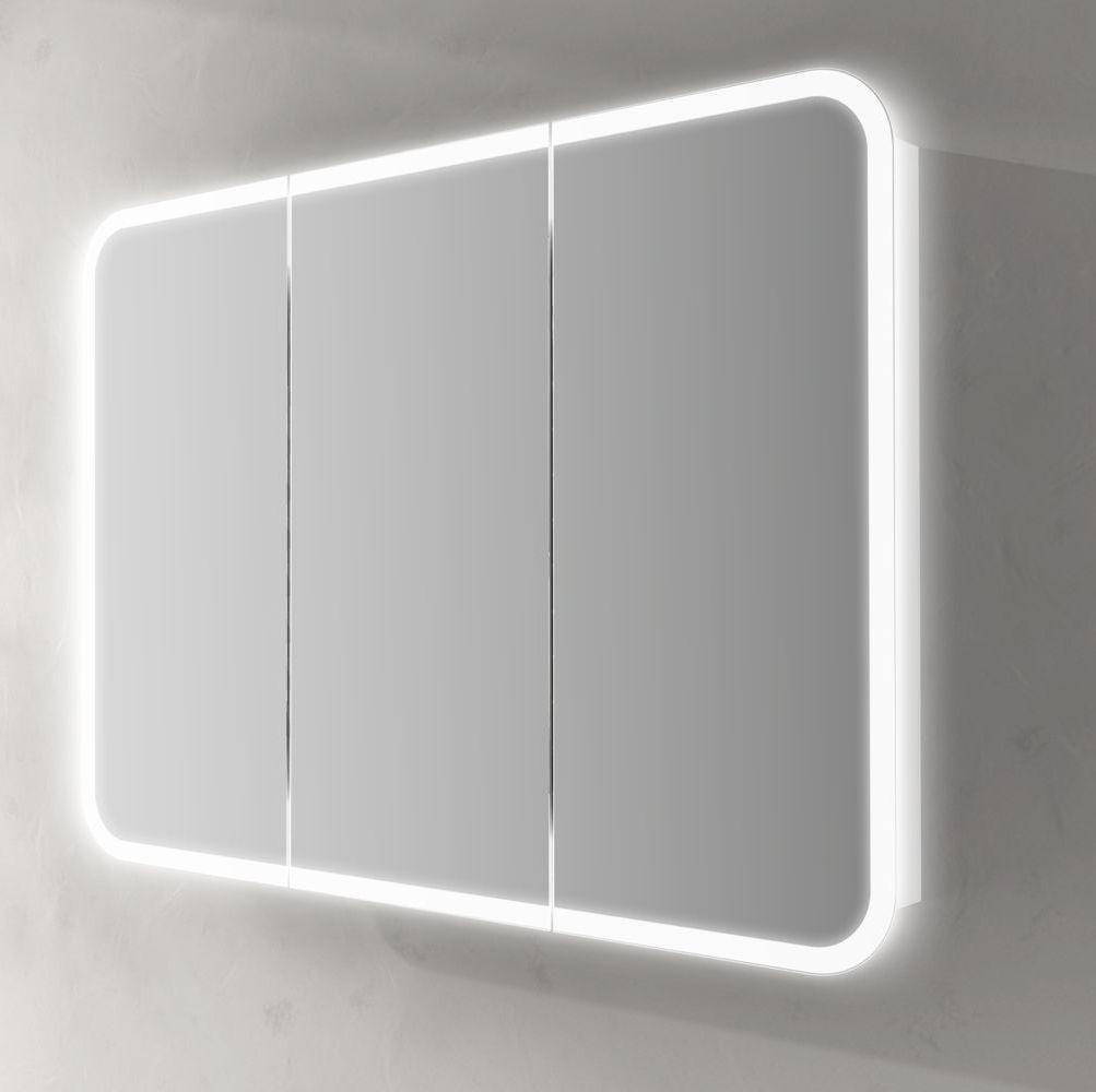 Ikea specchi bagno lampada specchio bagno ikea gallery of - Specchio ovale ikea ...