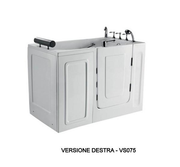 https://www.bagnoitalia.it/images/stories/virtuemart/product/vasca-da-bagno-con-sportello-di-ingresso-versione-destra-vs075-1_1517926870_965.jpg
