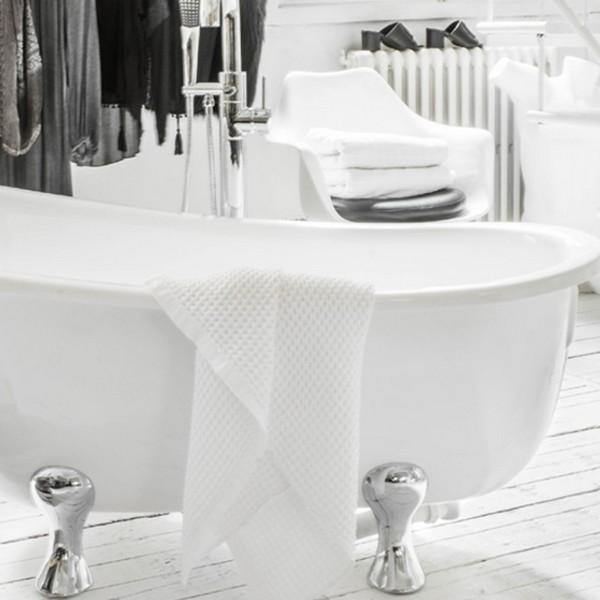 Vasca da bagno centro stanza 165x80 o 170x80 freestanding - Vasca da bagno freestanding ...
