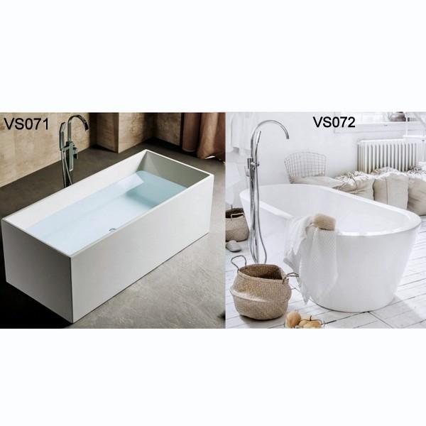 https://www.bagnoitalia.it/images/stories/virtuemart/product/vasca-da-bagno-freestanding-due-modelli-vs071-vs072.jpg