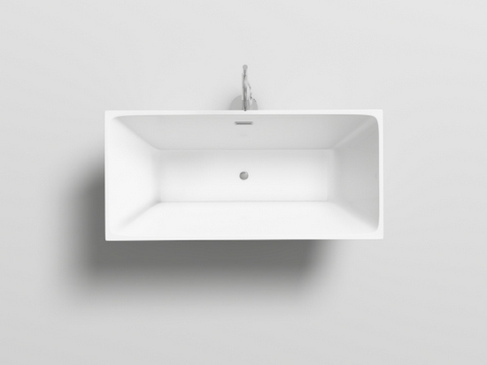 Vasca Da Bagno Freestanding Prezzo : Vasche da bagno freestanding casafacile