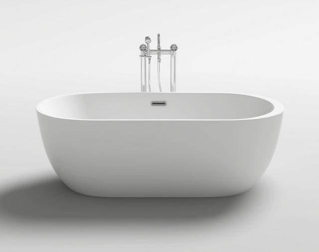 Vasche da bagno moderne vasca da bagno possiamo - Sostituire la vasca da bagno ...