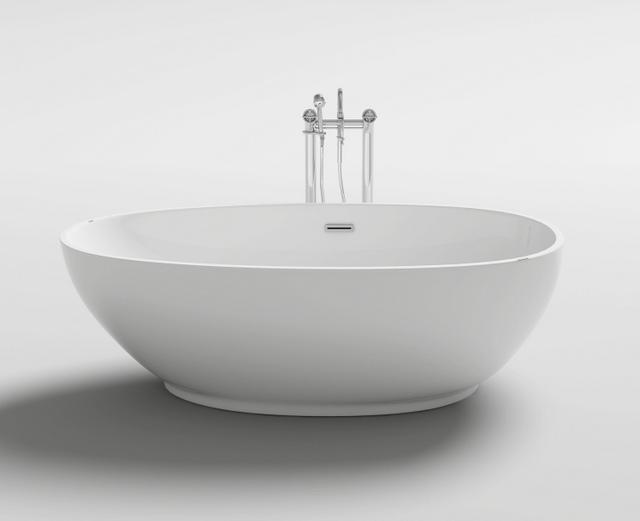 Vasca Da Bagno Dwg : Vasca da bagno ovale dwg lavabo ad angolo dwg latest d png