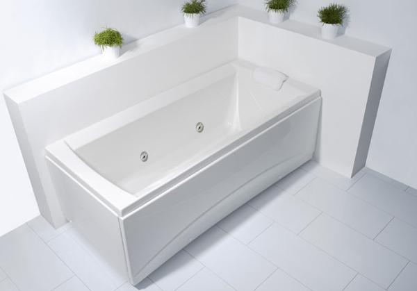 Vasca Da Bagno 170 75 : Vasca idromassaggio o con getti a pompa whirlpool vi