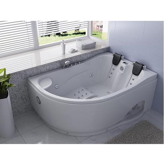 Vasca idromassaggio 180 120 termosifoni in ghisa scheda tecnica - Vasca da bagno doppia ...