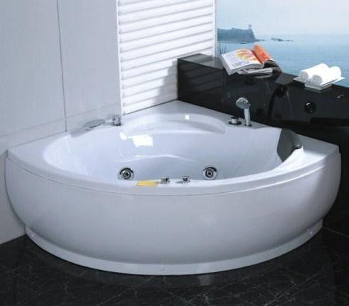 Vasca Idromassaggio - Oltre 40 modelli disponibili