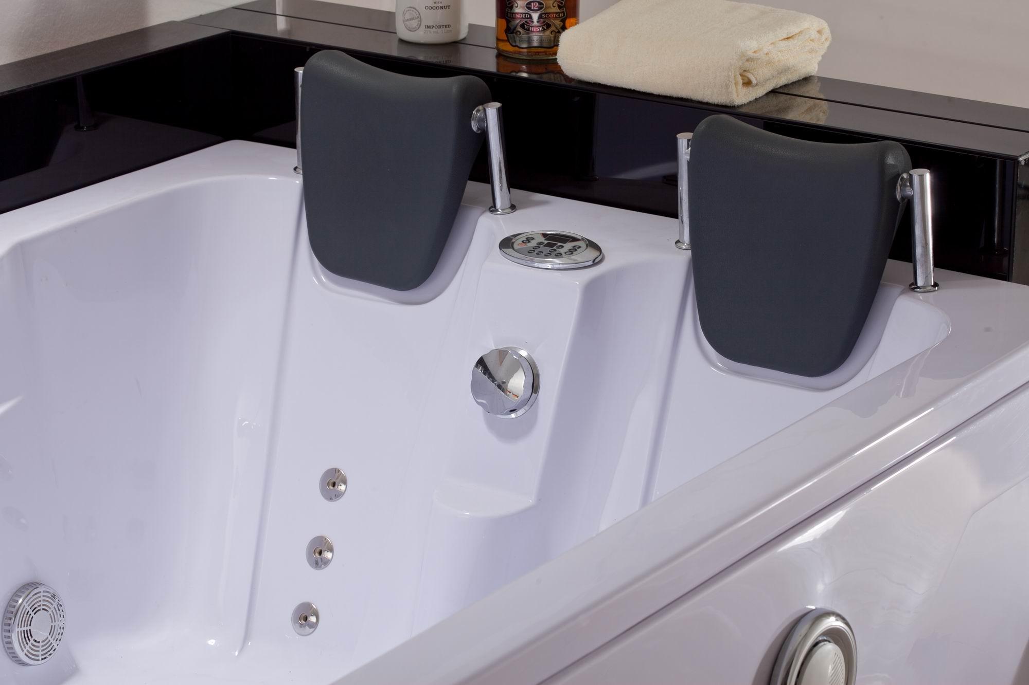 Vasca Da Bagno Dipingere : Colorare acqua vasca da bagno: colorare acqua vasca da bagno bagno